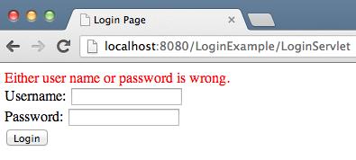 login-fail