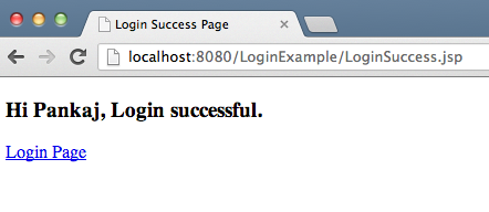 login-success