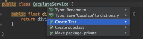 generate_test