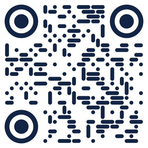 二维码美化-1.png
